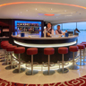 Avalon Waterways Illumination river cruise ship's Panorama lounge