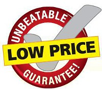 Guaranteed Lowest Prices on Globus, Trafalgar, CIE, Uniworld, Cosmos, Insight, Brendan Escorted Tours