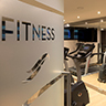 Avalon Waterways Tranquility II river cruise ship - Workout Room